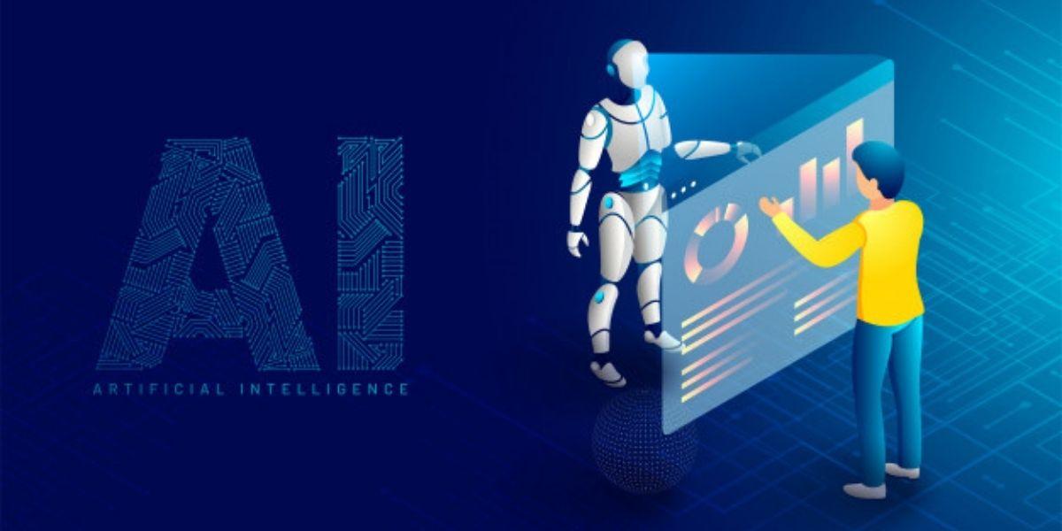 robotic data monitoring